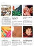 aloe vera, gingko biloba, echinacea doplnky stravy ... - pharma news - Page 4