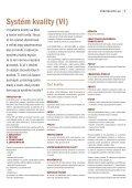 aloe vera, gingko biloba, echinacea doplnky stravy ... - pharma news - Page 5