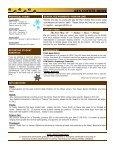 January 2013.pub - George Elliot Secondary - Central Okanagan ... - Page 2