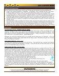 January 2013.pub - George Elliot Secondary - Central Okanagan ... - Page 3