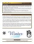 January 2013.pub - George Elliot Secondary - Central Okanagan ... - Page 4