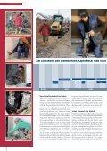 Viele Gewerke sind am Gelingen beteiligt - Dornieden Generalbau ... - Seite 4