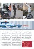 Viele Gewerke sind am Gelingen beteiligt - Dornieden Generalbau ... - Seite 5