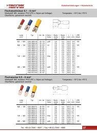 27 - Prechter + Renner GmbH