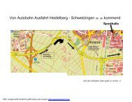 Download der Wegskizze und der Wegbeschreibung (251 kb)