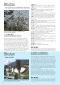 Nyhedsbrev 16sider sept. 08 - Cultours - Page 6