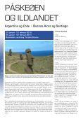 Rejsekatalog 2010 - Cultours - Page 4