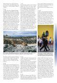 Rejsekatalog 2010 - Cultours - Page 5