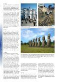 Rejsekatalog 2010 - Cultours - Page 6