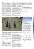 Rejsekatalog 2010 - Cultours - Page 7