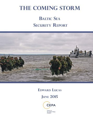 Baltic Sea Security Report- (2).compressed