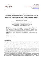 27_Sava_Caraivan_Reaser4_p217-22... - Review of Applied Socio ...
