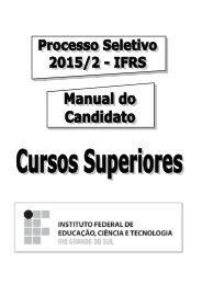 MANUAL-DO-CANDIDATO-CURSOS-SUPERIORES-POR-ANDREIA-PEDROSO-29-4-2015-1