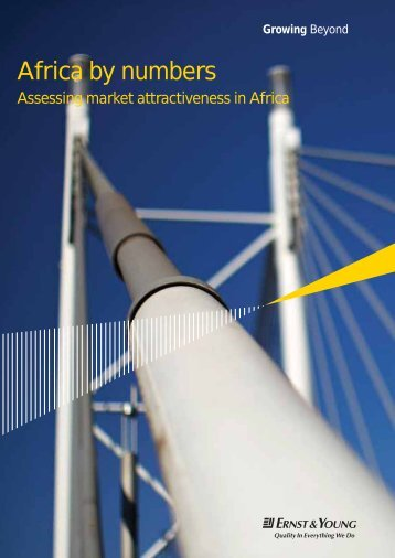 Ernst-Young-Africa-by-Numbers-2012