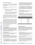 1HhDcm3 - Page 7
