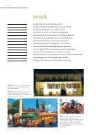 Gemeindemagazin Sulzbachtal-Fischbachtal 01|2015 - Seite 4