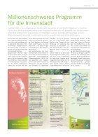 Gemeindemagazin Sulzbachtal-Fischbachtal 01|2015 - Seite 5