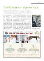 Gemeindemagazin Sulzbachtal-Fischbachtal 01|2015 - Seite 7