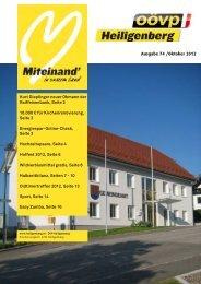 (2,57 MB) - .PDF - Heiligenberg