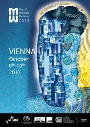 VIENNA - Pro Rare Austria