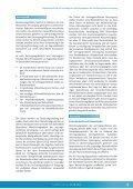 Populationsbildung auf Grundlage von Abrechnungsdaten der ... - Seite 2