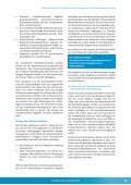Populationsbildung auf Grundlage von Abrechnungsdaten der ... - Seite 3