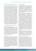 Populationsbildung auf Grundlage von Abrechnungsdaten der ... - Seite 4