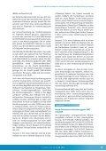 Populationsbildung auf Grundlage von Abrechnungsdaten der ... - Seite 5