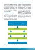 Populationsbildung auf Grundlage von Abrechnungsdaten der ... - Seite 6