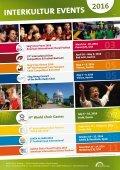 Wernigerode 2015 - Program Book - Page 4