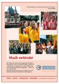 Wernigerode 2015 - Program Book - Page 7