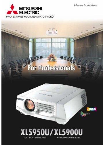 For Professionals - Vitelsa Norte