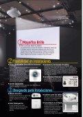 For Professionals - Vitelsa Norte - Page 3