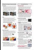 For Professionals - Vitelsa Norte - Page 4