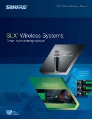 SLX Series Brochure.pdf