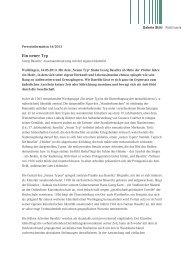 als PDF herunterladen - Galerie Stihl Waiblingen