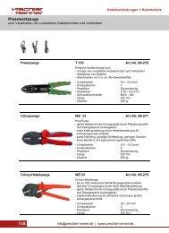 118 - Prechter + Renner GmbH