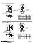Modell S30 Metall Bauart 1 - Seite 5