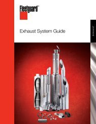 Exhaust System Guide.pdf