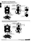 Modelo S20 - Page 6
