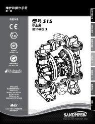 型号S15