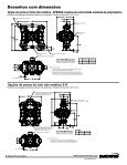 Modelo S1F - Page 4