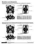 Modelo S1F - Page 5