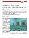 CM ARMADO - Page 4