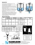 Snap - Trap.pdf - remco srl - Page 2