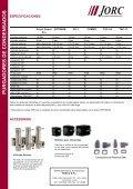Purgadores de condensados 01.cdr - remco srl - Page 2