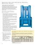Secador Disecante - HHL Serie.pdf - remco srl - Page 2