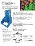 Secador Disecante - HHL Serie.pdf - remco srl - Page 3