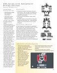 Secador Disecante - HHL Serie.pdf - remco srl - Page 5