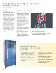 Secador Disecante - HHL Serie.pdf - remco srl - Page 6